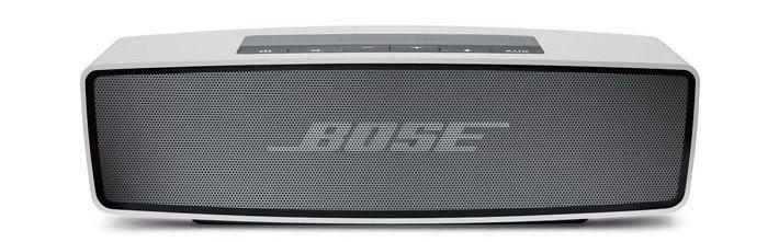 Bose-SoundLink-Mini