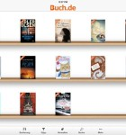 Buch.de eBooks 1