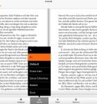 Buch.de eBooks 3