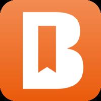Buch.de eBooks Icon