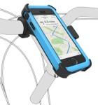 Catalyst Fahrradhalterung