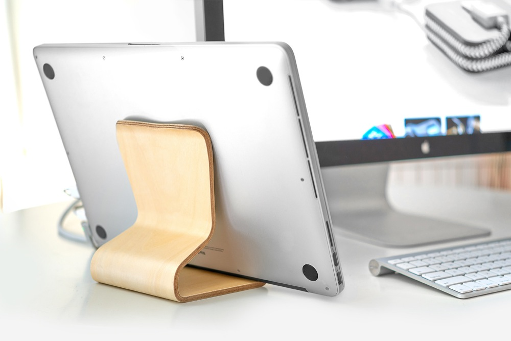 DesktopChair v2 1