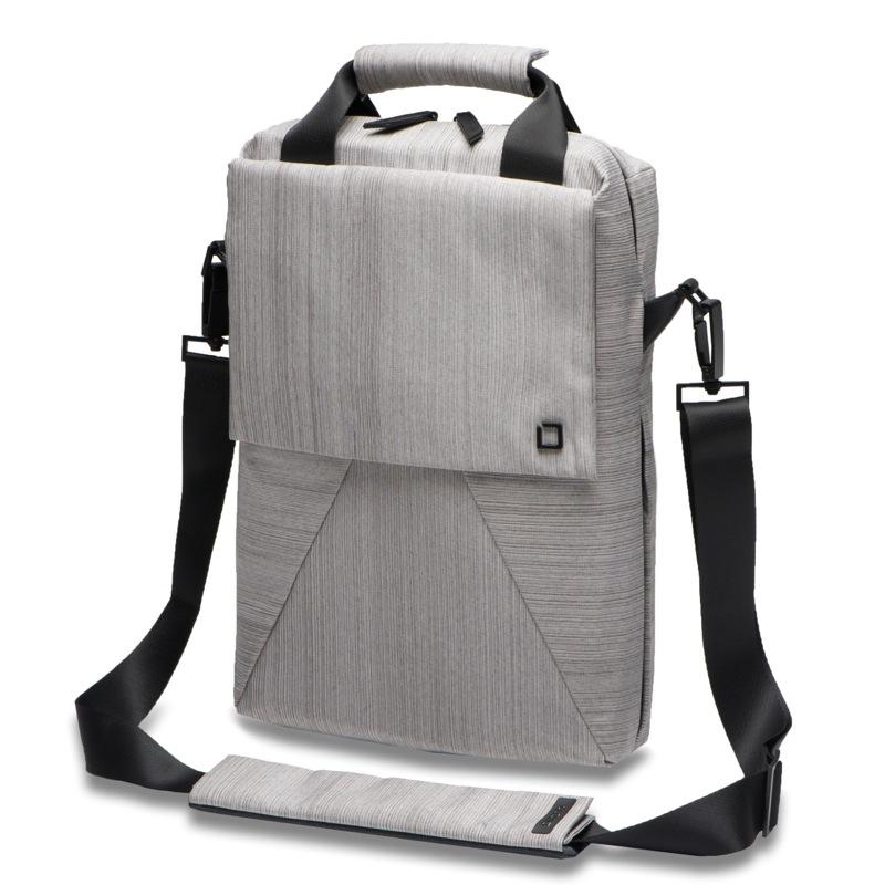 Dicota Code Sling Bag 1