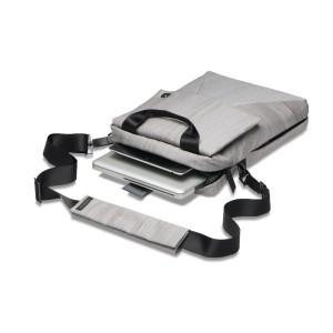Dicota Code Sling Bag 2