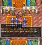 Dragon Quest IV 2