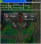 Dragon Quest IV 4