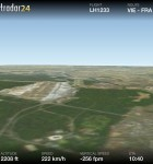 FlightRadar24 Pro 3