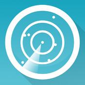 FlightRadar24 Pro Icon