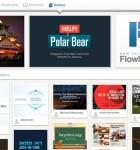 Flowboard Education 1