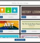 Flowboard Education 2