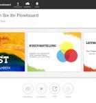 Flowboard Education 4