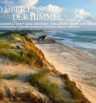 GEO Special Daenemark 1