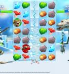 Ice Age Adventures 3