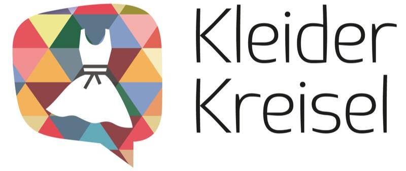 KK_Logo_files
