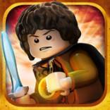 LEGO Der Herr der Ringe Icon
