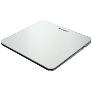 Logitech Trackpad