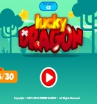 Lucky Dragon 1
