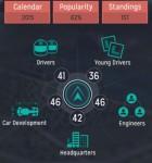 Motorsport Manager 4