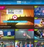 Olympic TV 1