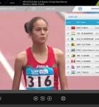Olympic TV 2