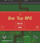 One Tap RPG 1