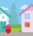 Sago Mini Friends 2