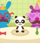 Sago Mini Friends 3