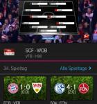 Telekom MobileTV