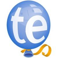 Textexpander 4 Icon