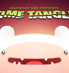 Time Tangle 4