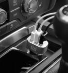 Tizi Turbolader Auto