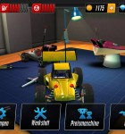 Touch Racing 2 1