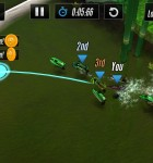 Touch Racing 2 4