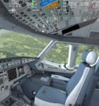 aerofly FS 1