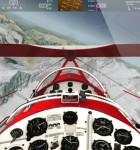 aerofly FS 3
