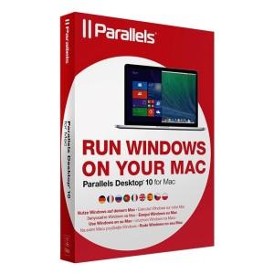 parallels-desktop-10-mac