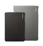 Acme Made Skinny Cover iPad mini 1