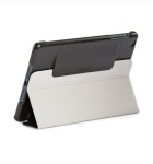 Acme Made Skinny Cover iPad mini 2