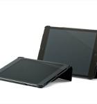 Acme Made Skinny Cover iPad mini 3