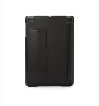 Acme Made Skinny Cover iPad mini 4