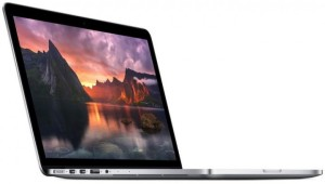 Apple-MacBook-Pro-13-mit-Retina-Display-MGX72D-A-2_5