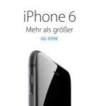 Apple Store App iPhone 2