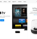 Apple Store iPad 4
