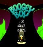 Boogey Boy 1