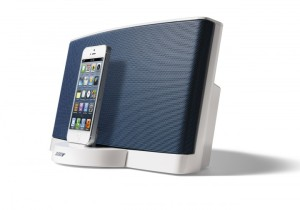 Bose-SoundDock-Serie-III-Digital-Music-System-Limited-Edition-blau-3_5