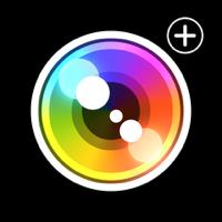 CameraPlus v6 Icon