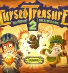 Cursed Treasure 2 1