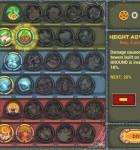 Cursed Treasure 2 4