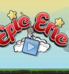 Epic Eric 1