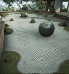 Epic Zen Garden 3